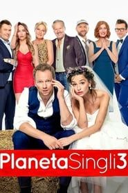Planeta Singli 3 streaming vf