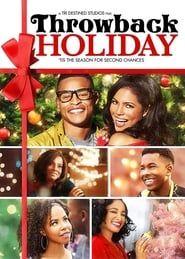 Throwback Holiday streaming vf