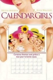 Calendar girls streaming vf