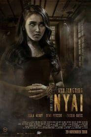 Arwah Tumbal Nyai: Part Nyai streaming vf