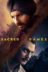 Le Seigneur de Bombay streaming vf