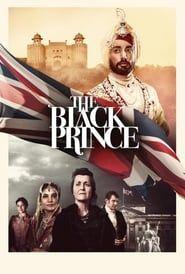 The Black Prince streaming vf