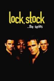 Lock, Stock... streaming vf