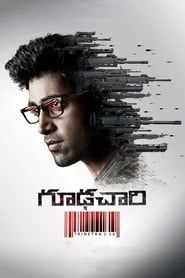 Goodachari streaming vf