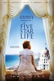 A Five Star Life streaming vf
