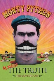 Monty Python, toute la vérité ou presque streaming vf