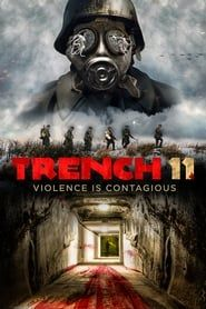 Trench 11 streaming vf