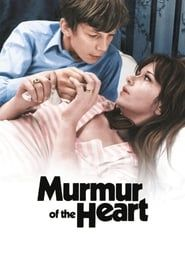 Murmur of the Heart streaming vf