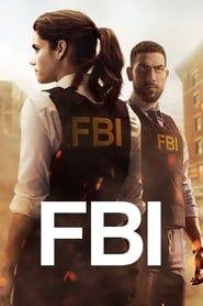 FBI streaming vf