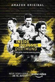 Inside Borussia Dortmund streaming vf