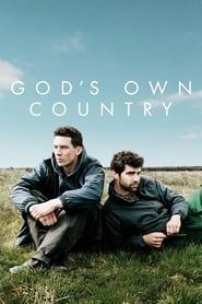 God's Own Country streaming vf
