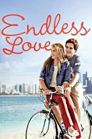 Endless Love streaming vf