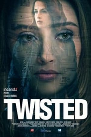 Twisted 2018 film complet