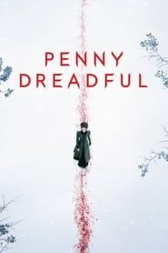 Penny Dreadful streaming vf