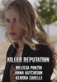Killer Reputation streaming vf