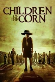 Children of the Corn streaming vf