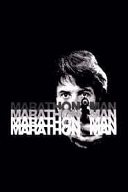 Marathon Man streaming vf