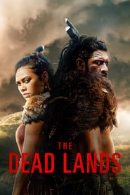 The Dead Lands streaming vf