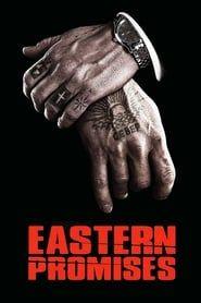 Eastern Promises streaming vf