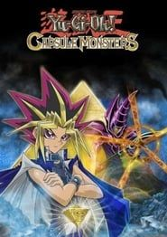 Yu-Gi-Oh! Capsule Monsters streaming vf