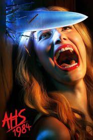 American Horror Story streaming vf