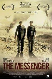 The Messenger streaming vf