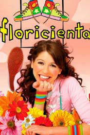 Floricienta streaming vf