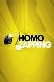 Homo Zapping streaming vf