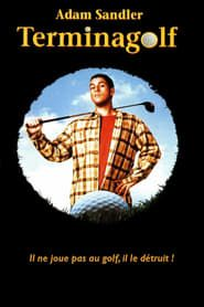 Terminagolf streaming vf