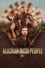 Les Brown : Génération Alaska streaming vf
