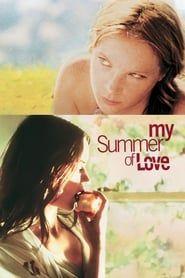 My Summer of Love streaming vf