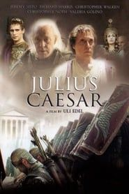 Julius Caesar streaming vf