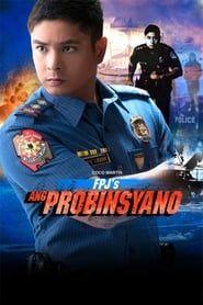 FPJ's Ang Probinsyano streaming vf