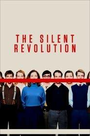 The Silent Revolution streaming vf