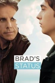 Brad's Status streaming vf