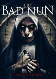 The Bad Nun streaming vf