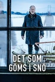 Det som göms i snö streaming vf