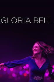 Gloria Bell streaming vf