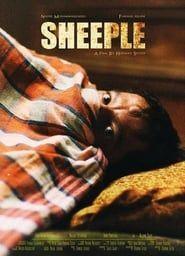 Sheeple streaming vf