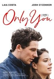 Only You streaming vf