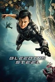 Bleeding Steel streaming vf