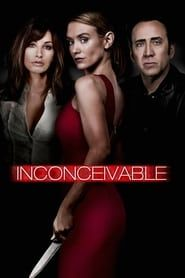 Inconceivable streaming vf