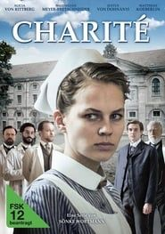 Charité streaming vf