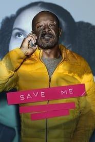 Save Me streaming vf