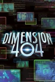 Dimension 404 streaming vf