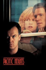 Pacific Heights streaming vf