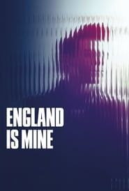 England Is Mine streaming vf