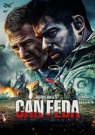 Can Feda streaming vf