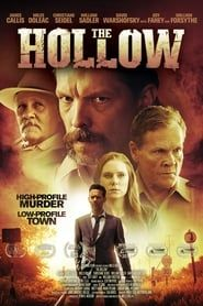 The Hollow streaming vf