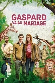 Gaspard at the Wedding streaming vf